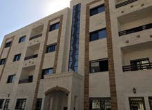 Tabarboor neighborhood Amman city - 165 sqm apartment for sale