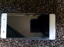 Used device Sony  for sale