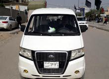 Used Chery Other in Basra
