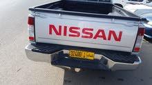 40,000 - 49,999 km Nissan Datsun 2013 for sale