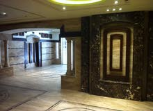 apartment is available for sale - San Stefano