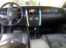 70,000 - 79,999 km mileage Samsung SM 7 for sale