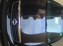 سامسونج SM5 موديل 2007