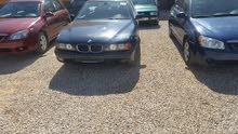 BMWللبيع