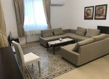 2-BR new apartmant - Jabal A-Weibdeh