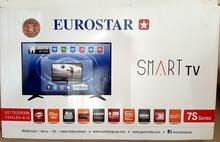 Eurostar SMART TV