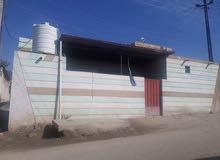 بيت للبيع في كرمه علي منطقه العلي