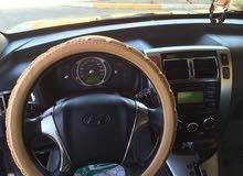 2009 Hyundai Tucson for sale