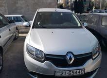 40,000 - 49,999 km mileage Renault Logan for sale