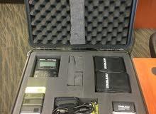 Tableau Forensic Kit