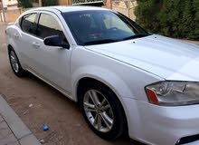 For sale Used Avenger - Automatic