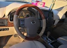 100,000 - 109,999 km Nissan Armada 2012 for sale