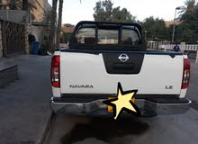 Used 2014 240SX in Baghdad