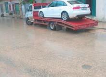 نقل سيارت  خارج طرابلس  0911772180