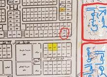 أرض تجارية سكنية للبيع أمام جامعة جازان
