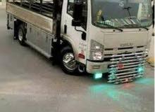 أفضل شركة نقل أثاث بالرياض للتواصل 0550525275