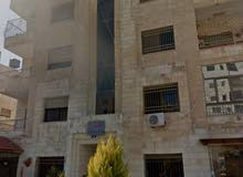 Best price 110 sqm apartment for rent in AmmanAl Rabiah