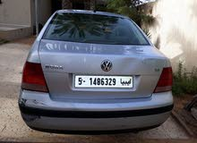Available for sale! 20,000 - 29,999 km mileage Volkswagen Bora 2003