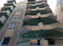 for sale apartment in Alexandria  - Nakheel