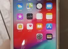 جهاز ايفون 8 plus 256 giga