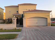 Amazing 3 bedroom small legacy villa for sale in jumeirah park