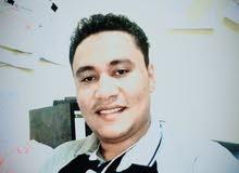 اريد مشاركة سكن بمنطقة سعد العبد الله