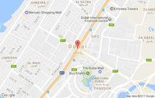 سكن جديد للشباب اول ساكن شامل كل شئ بدبى بمنطقه النهده امام محطه الباص خمس دقايق
