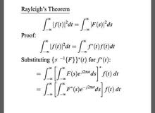 مدرس خصوصي متمرس لمادة الفيزياء لكافة المراحل