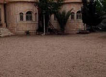 فلا للبيع في حي رحاب بالطايف