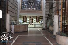 مكتب في السراج مول