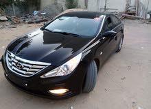 Available for sale! 110,000 - 119,999 km mileage Hyundai Sonata 2012