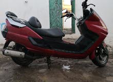Yamaha made in 2005 in Al Mudaibi for Sale