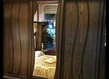 Bedrooms - Beds New for sale in Amman