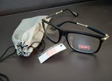 نظارة ماركة Ray-ban