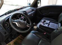 110,000 - 119,999 km Hyundai Porter 2012 for sale