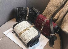 a Hand Bags in Muscat is available for sale
