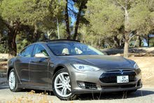 10,000 - 19,999 km mileage Tesla S for sale