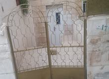 Al Zarqa Al Jadeedeh apartment for rent with 2 rooms
