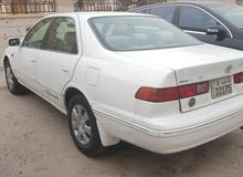 1991 Used Camry with Automatic transmission is available for sale