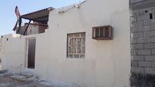 ابو الخصيب كوت ثويني قرب ساحة الطوبه معروض للبيع او للايجار وسعره للايجار 225
