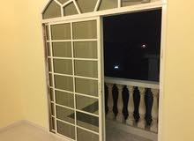 For Rent 2BHK Flat at Qurm