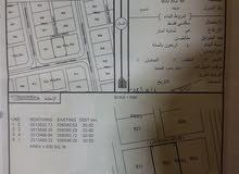 ارض للبيع (عز ولايت منح)