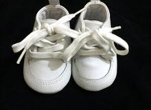 shoes for baby PLACE