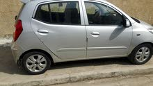 Used Hyundai i10 for sale in Baghdad