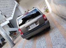 1 - 9,999 km Jeep Patriot 2008 for sale