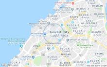 Villa for rent in Kuwait City Surra