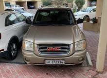 GMC Envoy 2007 for sale in Doha