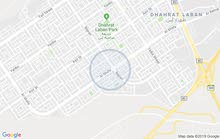 3 Bedrooms rooms  apartment for sale in Al Riyadh city Dhahrat Laban