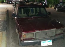 Used Lada Other in Alexandria