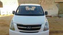 Hyundai Other car for sale 2010 in Tripoli city